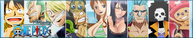 one_piece_banner_by_alexthebandits-d4ir9
