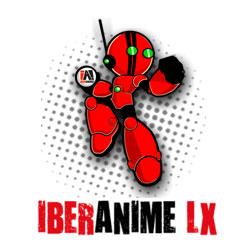 iberlx13.jpg